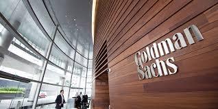 Goldman Sachs' Grim Forecast about Cryptocurrencies