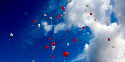 6 Largest Helium Producing Countries in the World