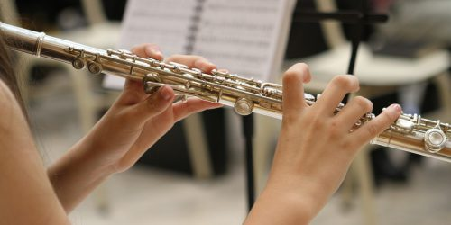 9 Easiest Instruments To Learn Late In Life