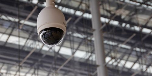 9 Easy to Install Wireless Outdoor Security Cameras