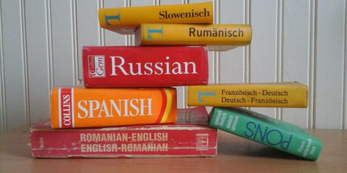 10 Easiest Second Languages to Learn for English Speakers