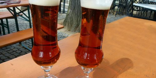9 Countries That Consume the Most Beer in 2020